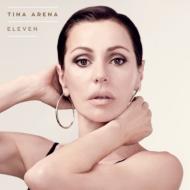 HMV&BOOKS onlineTina Arena/Eleven (Dled)
