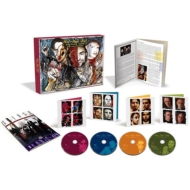 Picture This (20th Anniversary Edition)(Super Deluxe): (3CD+DVD)