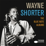 Blue Note Albums (11CD)