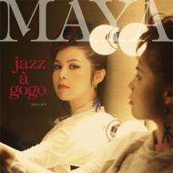 Jazz A Go Go (UHQCD)