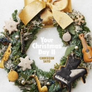 Your Christmas Day II �y����Ձz