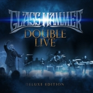 Double Live (+dvd Box Set)