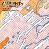 Ambien 3: Day Of Radiance (180g)
