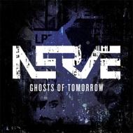 Ghosts Og Tomorrow