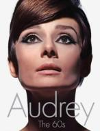 Wills David/Audrey: The 60s