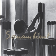 Sonambient: Recordings Of Harry Bertoia