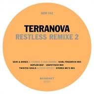 Restless Remixe 2