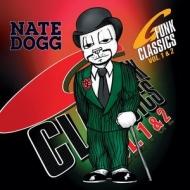 G Funk Classics Volumes 1 & 2