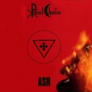 Ash (Bonus Tracks)