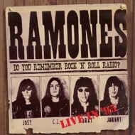 Do You Remember Radio Rock 'n' Roll? Live In '95