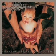 Boy Named Goo (20th Anniversary Edition)