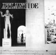 Atlantide 幻の大陸アトランティス (紙ジャケット)