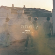 1st Single: Lonely