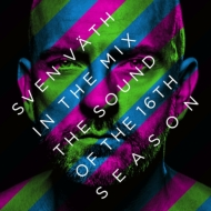 Sound Of The 16th Season