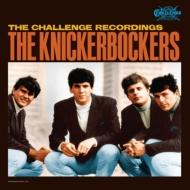 Challenge Recordings