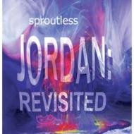 Jordan: Revisited