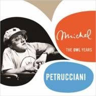 Owl Years (5CD)