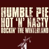 Rockin' The Winterland ロッキン ザ ウィンターランド 1973 (紙ジャケット)