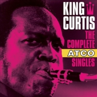 Complete Atco Singles (3CD)