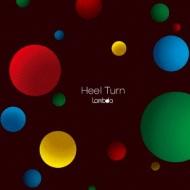 Heel Turn