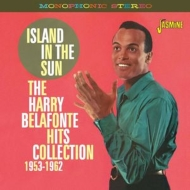 Harry Belafonte Hits Collection 1953-1962