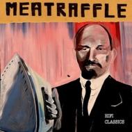Meatraffle/Hifi Classic