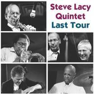 Last Tour (2004)