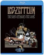 ローチケHMVLed Zeppelin/狂熱のライヴ (Ltd)