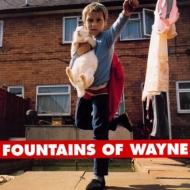 Fountains Of Wayne (180グラム重量盤)