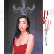 川島なお美 ベスト・アルバム 'W' メモリアル・エディション (+DVD)【限定盤】