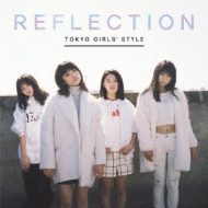 REFLECTION [Limited Edition CD+DVD]