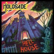 HMV&BOOKS onlineHolosade/Hell House (Bonus Tracks) (Dled)