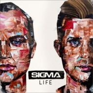 Life (Deluxe Edition)