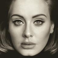 Adele/25