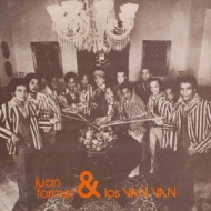 アーリーデイズ 1970-1980