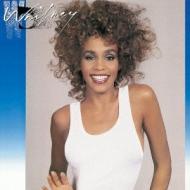 Whitney: ホイットニーii