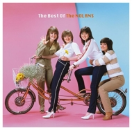 Best Of The Nolans