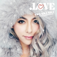 .LOVE -SKI! SKI! SKI!-J-POP Best Mix