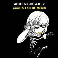 白夜のワルツ