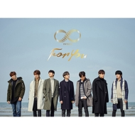 For You 【初回限定盤】 (CD+DVD)