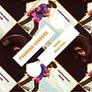 Thembi / Black Unity