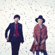 未来 / Today, Tonight (+DVD)【初回限定盤】
