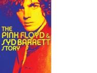 Pink Floyd & Syd Barrett Story 完全版