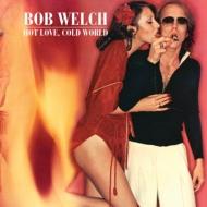Classic Album Box Set (4CD)