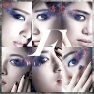 瞳の奥の銀河(ミルキーウェイ)【ジャケット絵柄A】(CD+DVD)