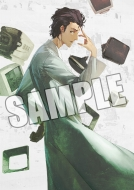 Steins;Gate Complete Blu-Ray Box