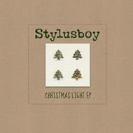 Stylusboy/Christmas Light Ep