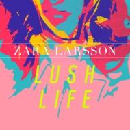 Lush Life (2tracks)