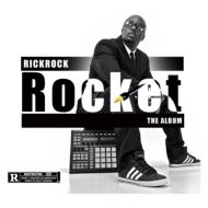 Rocket The Album