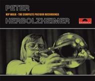 Hip Walk: Complete Polydor Recordings (4CD)